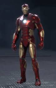 Connect with friends, family and other people you know. Iron Man Usage Guide All Skills Heroics And Skins Marvel S Avengers Game8