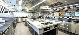 Materiel De Cuisine Professionnel Restaurant Snack Vente Materiel