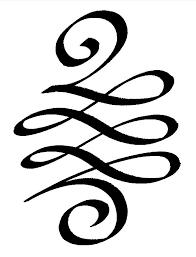 Symbol For Connectedness Tetovani Keltské Symboly Tetování A