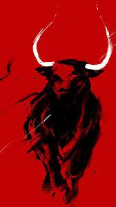 3840x2160 chicago bulls 23 michael jordan 4k wallpaper