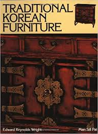 traditional korean furniture. Traditional Korean Furniture: Man Sill Pai, Edward Reynolds Wright: 9784770025388: Amazon.com: Books Furniture