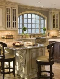 home office country kitchen ideas white cabinets. Habersham Custom Kitchen Cabinetry By Haleh Design Inc Luxury Interior Designer Home Office Country Ideas White Cabinets E