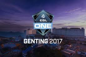 esl one genting eu qualifiers og in the grand final dota 2