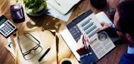 المؤهل المفضل  لشغل وظائف بحوث التسويق