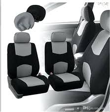 cloth car seat covers lovely car seat cleaning machine multifunctional flat cloth car seat covers