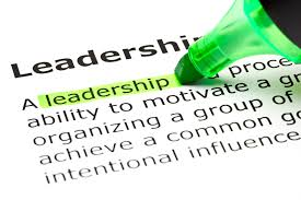 developing leaders from in your company