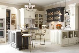 Designer Kitchen And Baths Cabinetry Enchanting Designer Kitchen And Bath
