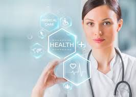 ᐈ Health stock photography, Royalty Free healthcare photos | download on  Depositphotos®