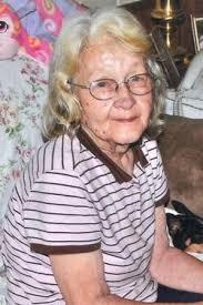 Carolyn Priscilla Cleckler Rhodes (1941-2016) - Find A Grave Memorial