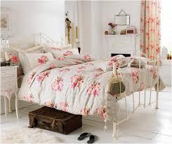 shabby chic childrens furniture. Headboards : Shabby Chic Headboard Fresh Kitchen Bedroom Large Size Childrens Furniture U