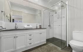 trends in bathrooms. bathroom trends simple in bathrooms