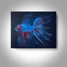 fightfishsquare
