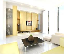 simple living rooms. Simple Rooms Simple Living Room Ideas For Small Spaces Furniture  Style   And Simple Living Rooms