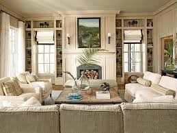 Mediterranean Living Room Decor Living Room Traditional Living Room Ideas With Fireplace And Tv