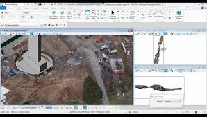 Image result for https://www.civilax.com/civil-engineering-software/