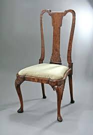 Queen Anne Armchair Arm Chesterfield Chair Dimensions Armchairs Ireland  Sofas   P78
