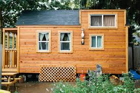 tiny houses for sale portland oregon. Delighful Portland This Cute Little Cabin Is Currently Available For Sale In Portland Oregon On Tiny Houses For Sale Portland Oregon L