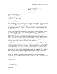 Ideas Of University Admissions Cover Letter Samples For Your Cover