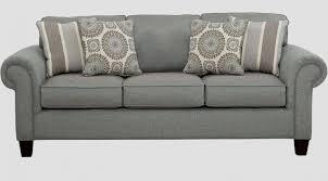 Sofas De Rinconera Encantador Schlafsofa Leder Ikea Xxxl