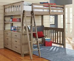 top 48 divine full size loft frame plans ideas high with desk girls beds bunk sets queen youth for double twin over childrens kids stairs ingenuity