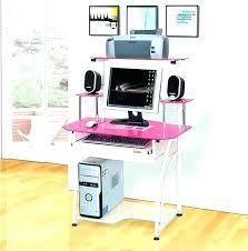 computer desktop furniture. Furniture For Short People Desk Tall Computer Desks Desktop