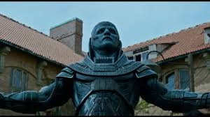 watch it s the end of the world in new trailer of x men watch it s the end of the world in new trailer of x men apocalypse