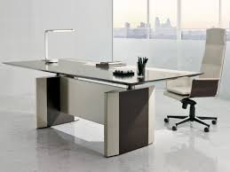desk for office design. desk office design designer desks for home don t have to be hidden away a