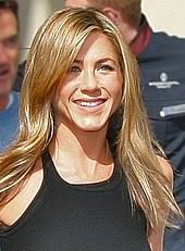 Her family then relocated to new york city where her parents divorced when she was nine. Jennifer Aniston Wikipedia