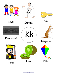 Free Printable Alphabets Chart Tures Kids Toddler Preschool