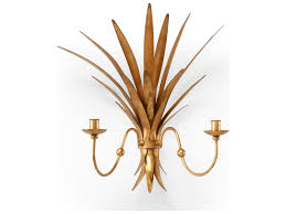 Wheat Light Battery Replacement Chelsea House Wheat Candle Holder Sconce Candle Sconces