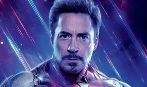 Robert Downey Jr e l'Oscar 2020: secondo gli addetti ai lavori è ...
