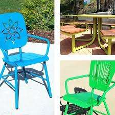 Custom made patio furniture covers Cushion Custom Patio Furniture Covers Mesmerizing Patio Chair Nathangurleycom Custom Patio Furniture Covers Custom Outdoor Covers Ideas Custom
