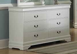 Silver Dresser  Walmart Dresser Drawers  Cheap Tall Dresser