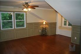office wainscoting ideas. Decoration: Office Wainscoting Ideas Mitre Inc Home Interior Design Panels Kitchen Decorations For Parties To S