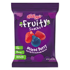 Great Value Mixed Fruit 16 Oz  WalmartcomWalmart Fruit Trees For Sale