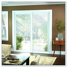 anderson gliding patio door blds furniture