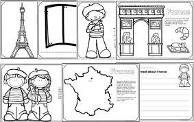 Discover our free coloring pages for kids. Free France Coloring Pages To Read Color And Learn
