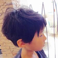 小学生女の子ショートヘア Hash Tags Deskgram