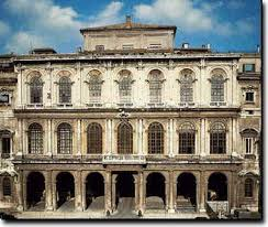 PalazzoBarberiniGalleriaNa N JPG