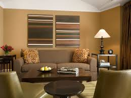 What Colour To Paint My Living Room What To Paint My Living Room Elegant Home Design