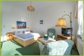 Hotel Windrose Borkum