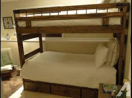 twin xl beds for sale. Brilliant For Twin XL Over Bunk Bed Optional Intended Xl Beds For Sale T