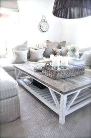light wood coffee table. Gray And White Living Room Light Wood Coffee Table Sets Immense Fresh Album Of Remodel With Home Interior Blue