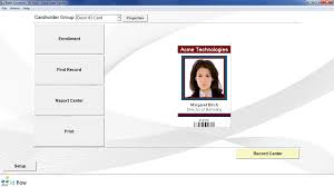 Free Download Cards Id Flow Free Id Card Software Download