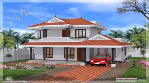 Small Picture Free House Plans Designs Kenya YouTube