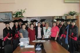 Впервые в ВКГУ проведена защита диссертации на английском языке  Новости ВКГУ