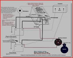 l7 wiring diagram ecourbano server info l7 wiring diagram boat amplifier wiring diagram basic boat wiring diagram americansilvercoinsfo