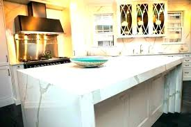 how much does it cost to install laminate countertops cost to replace laminate also how much