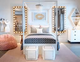 Cool Girl Bedroom Designs Fresh At Modern 1041 810 Home Design Ideas