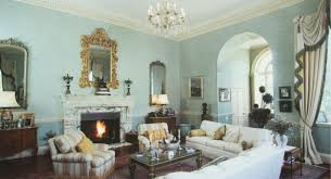 Interiors Faux Finis Decorative Marbling And Painting Services - Manor house interiors